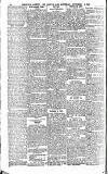 Lloyd's List Saturday 04 September 1909 Page 10