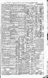 Lloyd's List Saturday 04 September 1909 Page 11