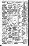 Lloyd's List Saturday 04 September 1909 Page 12
