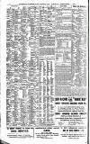 Lloyd's List Saturday 04 September 1909 Page 14