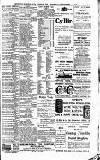 Lloyd's List Saturday 04 September 1909 Page 15