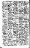 Lloyd's List Saturday 04 September 1909 Page 16