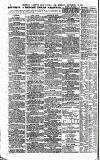 Lloyd's List Monday 06 September 1909 Page 2