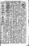 Lloyd's List Monday 06 September 1909 Page 3