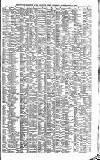 Lloyd's List Monday 06 September 1909 Page 5