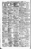 Lloyd's List Monday 06 September 1909 Page 6