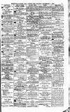 Lloyd's List Monday 06 September 1909 Page 7