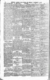 Lloyd's List Monday 06 September 1909 Page 8