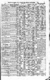 Lloyd's List Monday 06 September 1909 Page 9