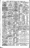 Lloyd's List Monday 06 September 1909 Page 10