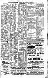 Lloyd's List Monday 06 September 1909 Page 11