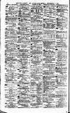 Lloyd's List Monday 06 September 1909 Page 12