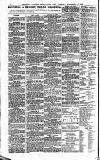 Lloyd's List Tuesday 07 September 1909 Page 2