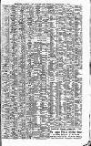 Lloyd's List Tuesday 07 September 1909 Page 5