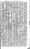 Lloyd's List Tuesday 07 September 1909 Page 7