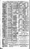 Lloyd's List Tuesday 07 September 1909 Page 12