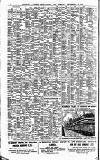 Lloyd's List Tuesday 07 September 1909 Page 14