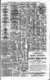 Lloyd's List Wednesday 08 September 1909 Page 3