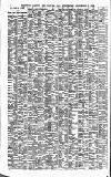Lloyd's List Wednesday 08 September 1909 Page 4