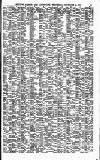 Lloyd's List Wednesday 08 September 1909 Page 5