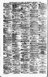 Lloyd's List Wednesday 08 September 1909 Page 6