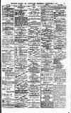 Lloyd's List Wednesday 08 September 1909 Page 7