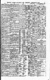 Lloyd's List Wednesday 08 September 1909 Page 9