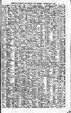 Lloyd's List Monday 13 September 1909 Page 5
