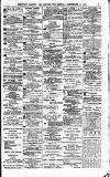 Lloyd's List Monday 13 September 1909 Page 7