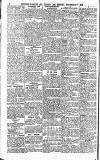 Lloyd's List Monday 13 September 1909 Page 8