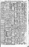 Lloyd's List Monday 13 September 1909 Page 9