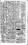 Lloyd's List Monday 13 September 1909 Page 11