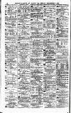 Lloyd's List Monday 13 September 1909 Page 12