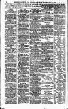 Lloyd's List Friday 17 September 1909 Page 2