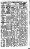Lloyd's List Friday 17 September 1909 Page 3