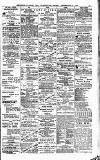 Lloyd's List Friday 17 September 1909 Page 7