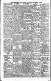 Lloyd's List Friday 17 September 1909 Page 8