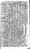 Lloyd's List Friday 17 September 1909 Page 9