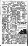 Lloyd's List Friday 17 September 1909 Page 10