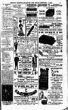 Lloyd's List Friday 17 September 1909 Page 11