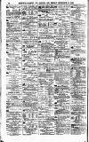 Lloyd's List Friday 17 September 1909 Page 12