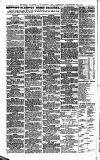 Lloyd's List Saturday 25 September 1909 Page 2