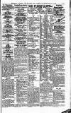 Lloyd's List Saturday 25 September 1909 Page 3