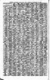 Lloyd's List Saturday 25 September 1909 Page 4