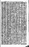 Lloyd's List Saturday 25 September 1909 Page 5