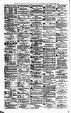 Lloyd's List Saturday 25 September 1909 Page 8