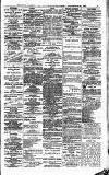Lloyd's List Saturday 25 September 1909 Page 9