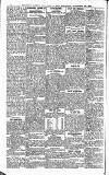 Lloyd's List Saturday 25 September 1909 Page 10