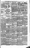 Lloyd's List Saturday 25 September 1909 Page 13