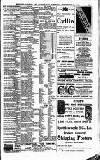 Lloyd's List Saturday 25 September 1909 Page 15